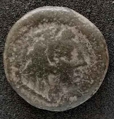 Monnaie de la république romaine à identifier Img_2020