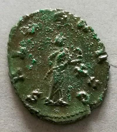 Antoninien de Gallien Img_2034