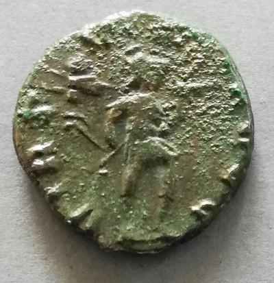 Antoninien à identifier Img_2040