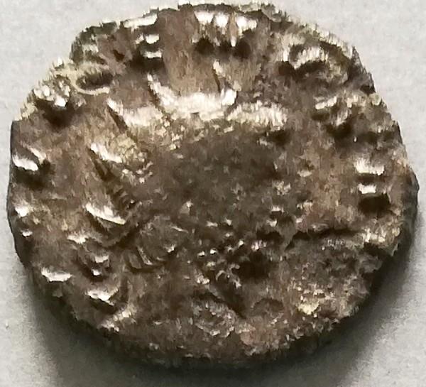 Antoninien de Gallien à identifier Img_2043