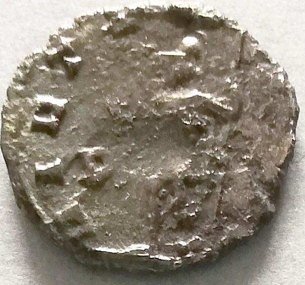 Antoninien de Gallien à identifier Img_2044