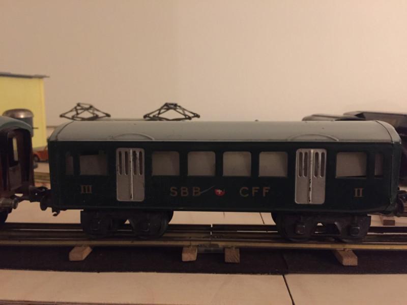 Présentation de mon train Intervilles 15384113