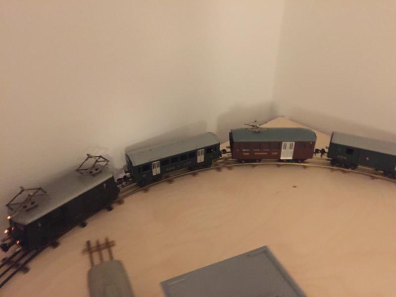 Présentation de mon train Intervilles 15384116