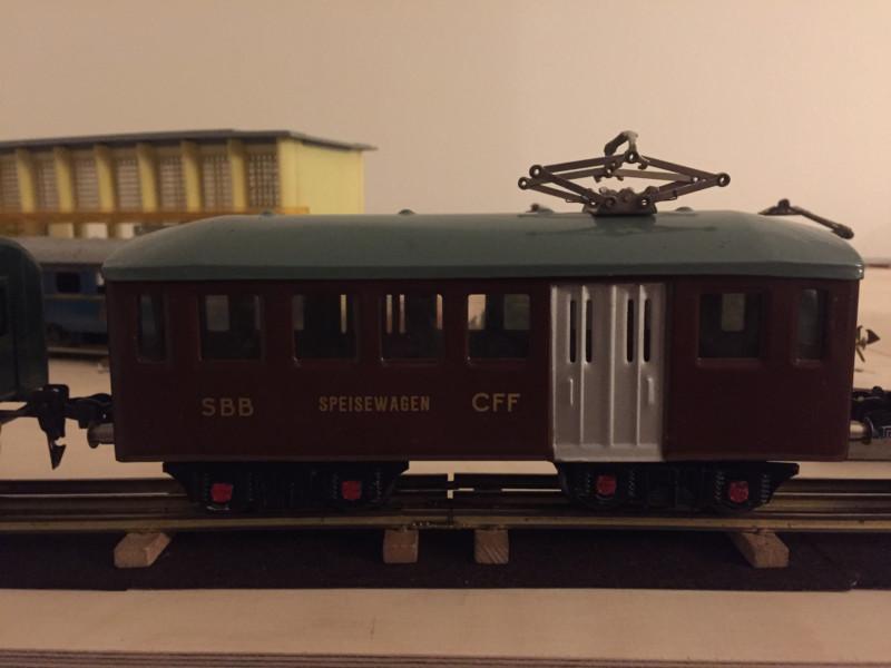 Présentation de mon train Intervilles 15384117