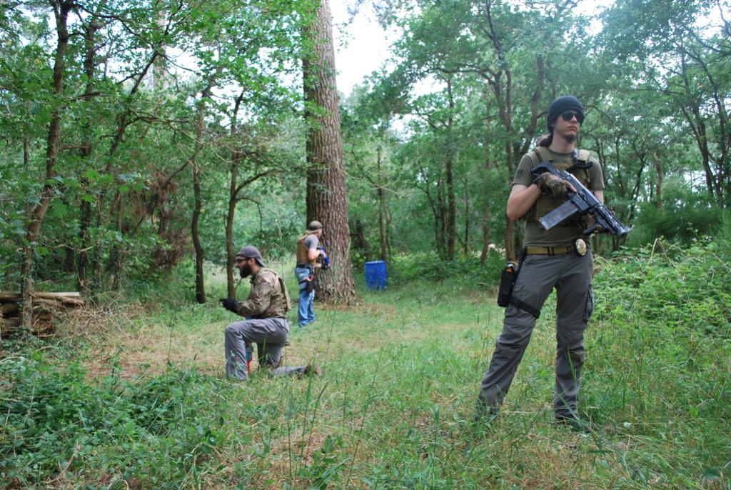 Groupe Civilian Style Dsc_0611