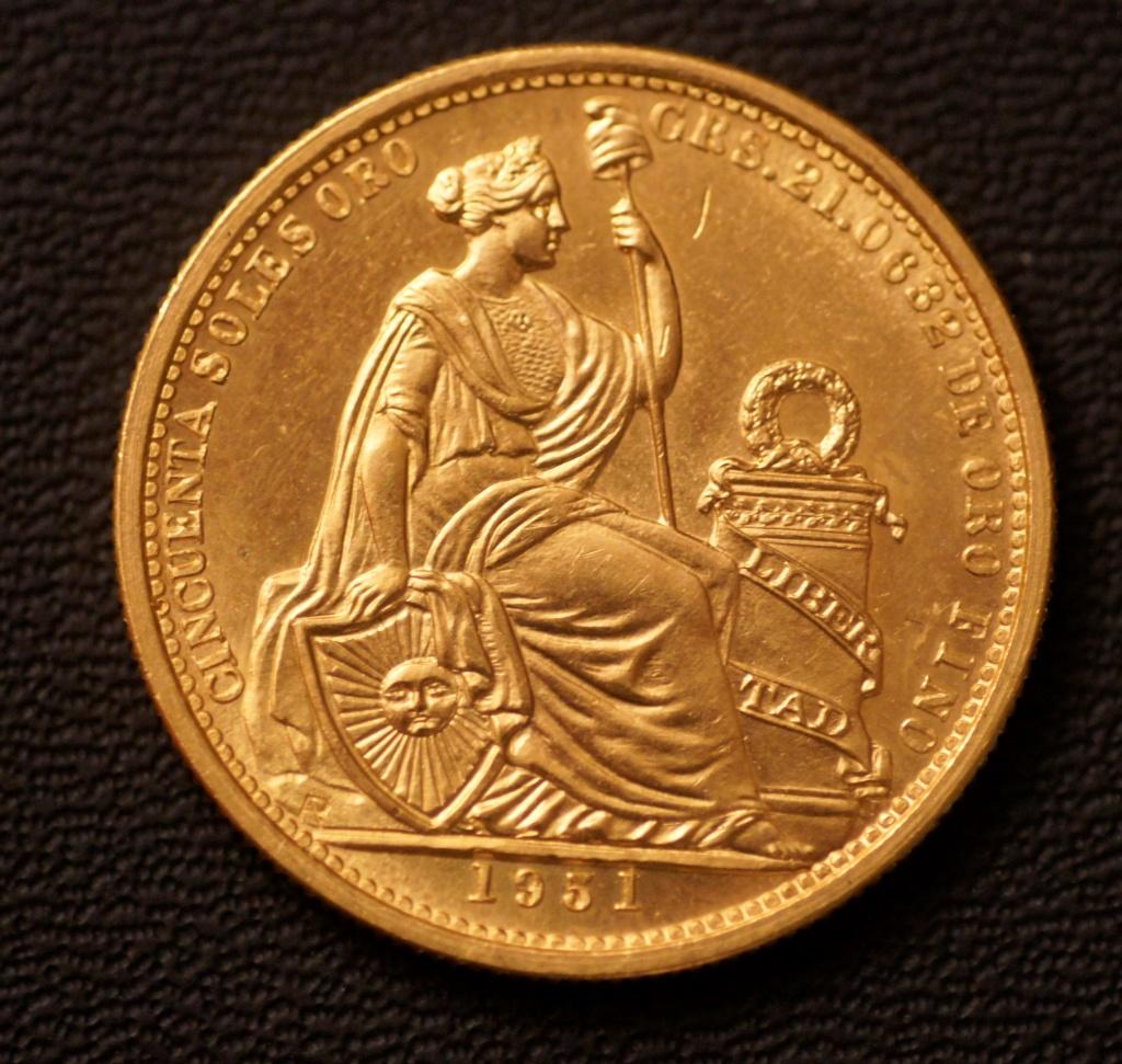 50 Soles Oro 1951  50_sol10