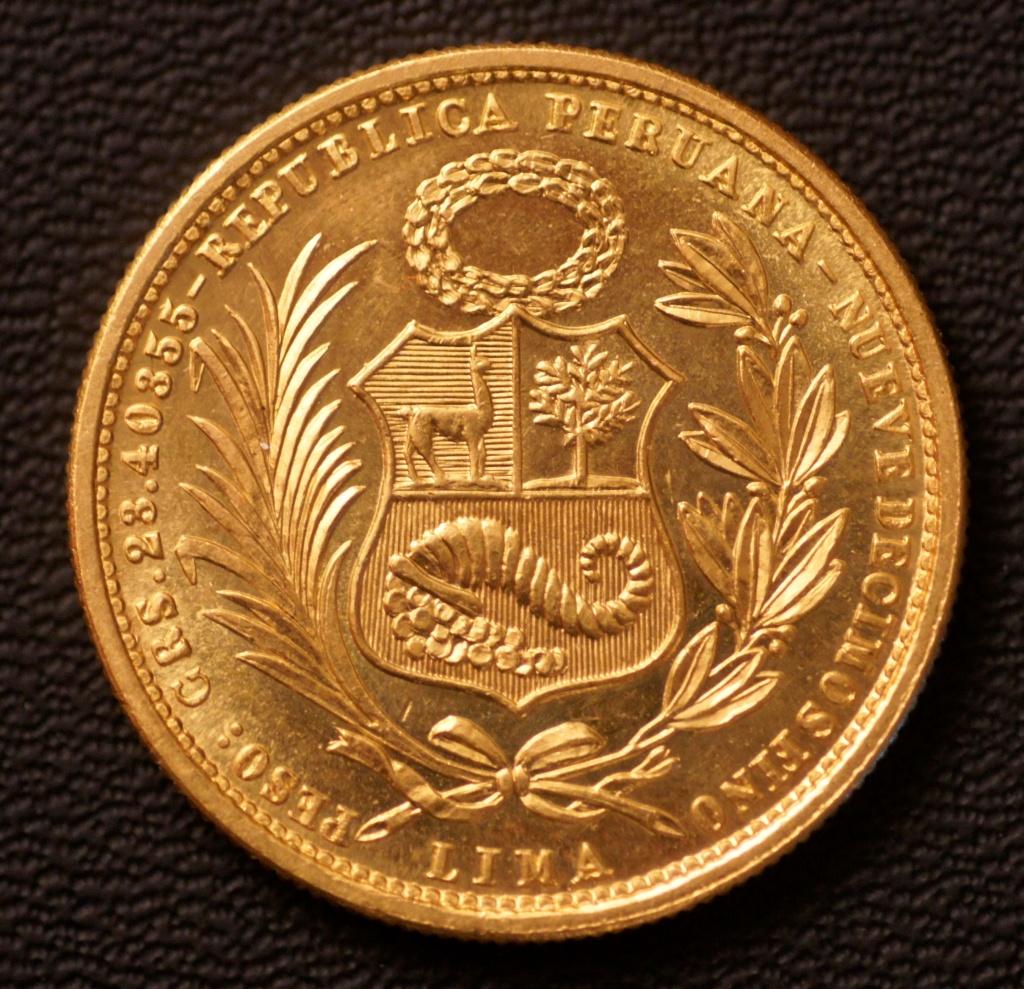 50 Soles Oro 1951  50_sol11
