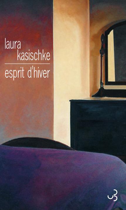Laura Kasischke - Page 3 Esprit10