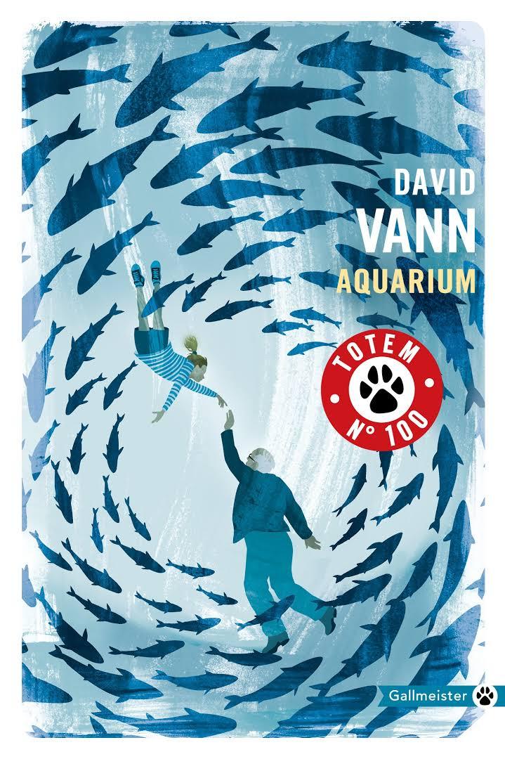 David Vann Images12