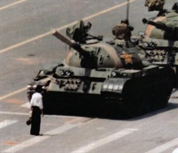 Juin 2021 1989_t10