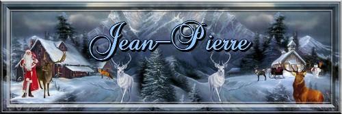 """Récompense: Jean-Pierre - 4000 pts """"Spéciaux"""" 91883710"""