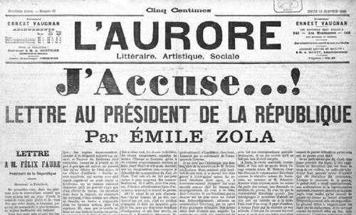 janvier 2021 Accuse10