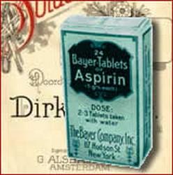 Octobre 2021 Aspiri10
