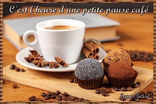 bonjour /bonsoir de décembre - Page 5 Cafzo-10