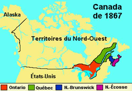 Juillet 2021 Canada11