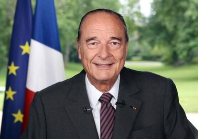 Mai 2021 Chirac10