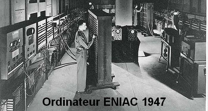 Février 2021 Eniac10