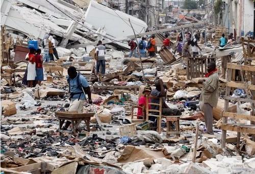 janvier 2021 Haiti-10
