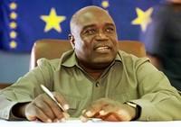 Mai 2021 - Page 2 Kabila10
