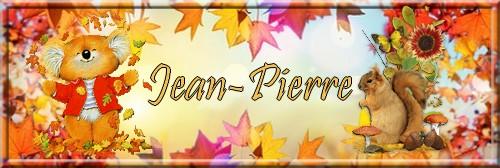 4000 points - défis couleur - Phyllis Novemb21