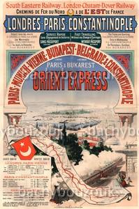 Mai 2021 - Page 2 Orient11