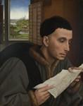 Mai 2021 - Page 2 Weyden10