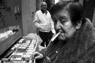 Como fumar la pipa. - Página 3 31554510