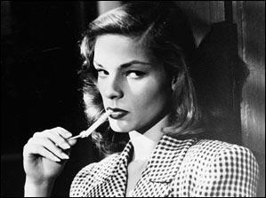 Como fumar la pipa. - Página 3 Lauren10