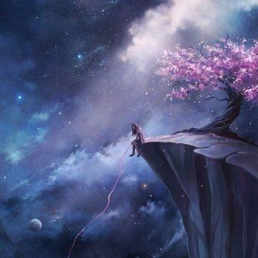 Магия и одиночество A0352e10