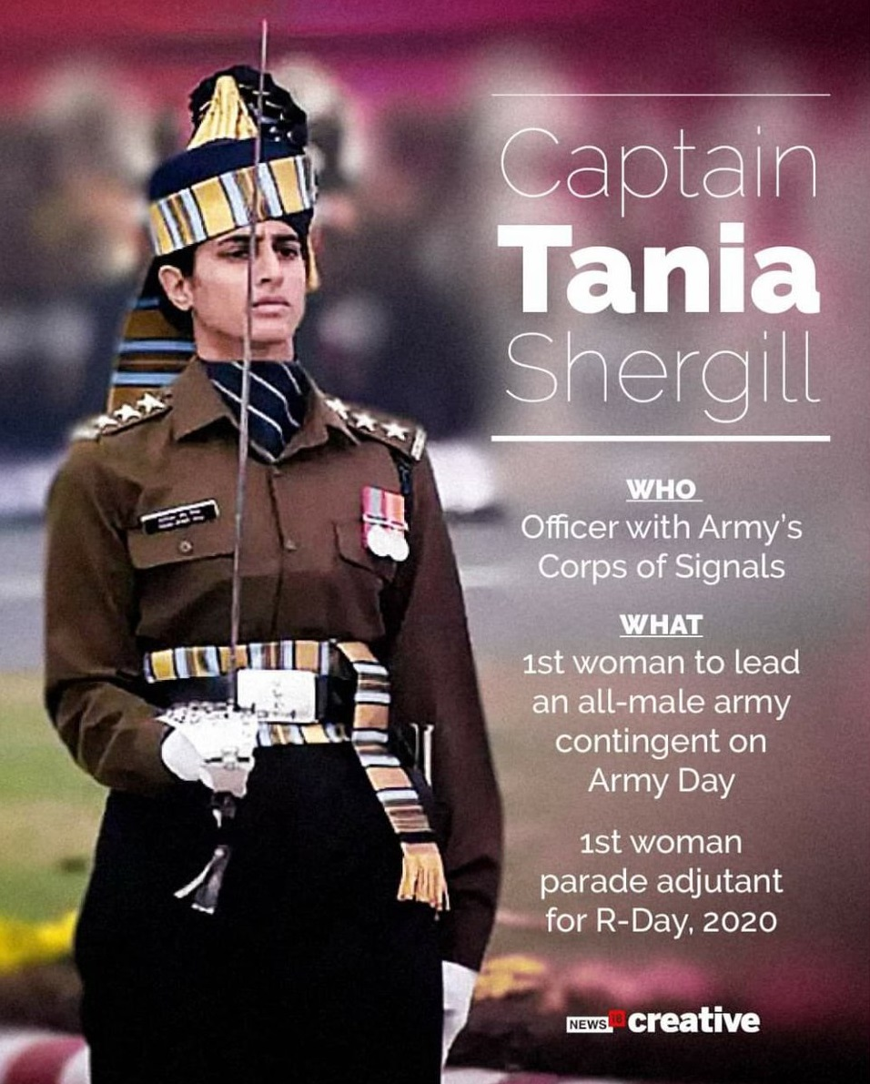 Любопытное об Индии - Страница 5 Tania_10