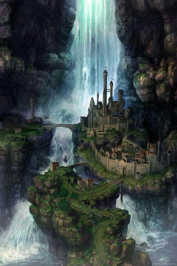 Pergamino XXXV: De adaptarse a un mundo nuevo que hay que liberar a toda costa - Página 3 986dfd10