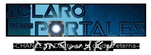 [Viaje] CHANCE2 y Dante en la ciudad eterna Logo_c12