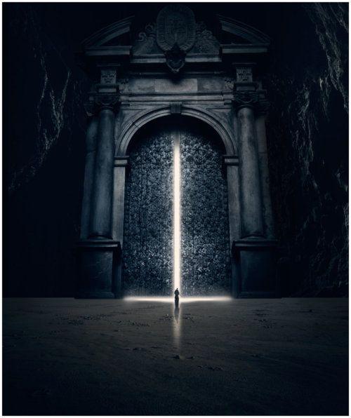 Pergamino XLIV: De aquellos que osaron ser dioses y de cómo el tiempo los puso en su lugar. - Página 4 Owsuzq10