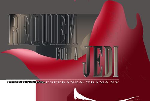 [REQUIEM FOR A JEDI] El increíble Ulfet Requie10