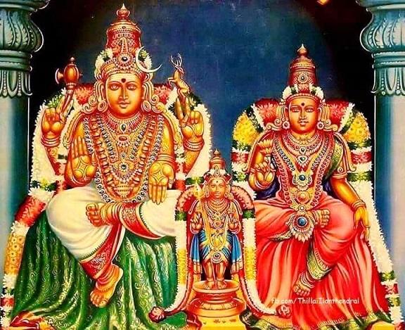 இந்து கடவுள் - புகைப்படங்கள் - இணயத்தில் ரசித்தவை Ceeb5711