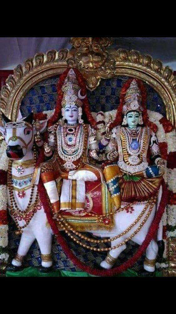 இந்து கடவுள் - புகைப்படங்கள் - இணயத்தில் ரசித்தவை F5411e10