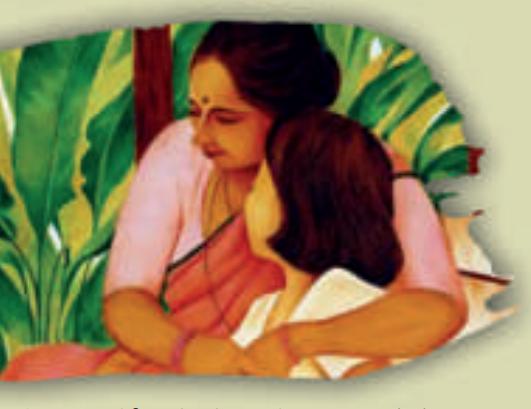 வாழ்க்கை பேராச்சரியம் - கவிதை Kkkkk10