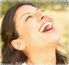 பல்சுவை (கதம்பம்) - தொடர் பதிவு Laugh10