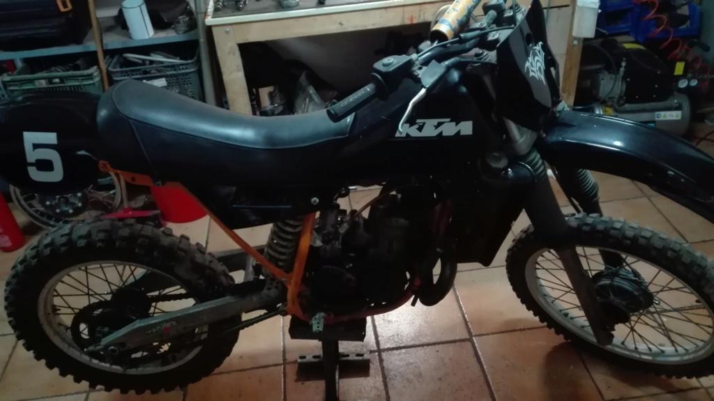 KTM 250MX REPLICA HEINZ KENIGADNER Img_2065