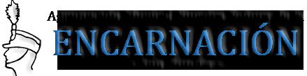 La Agrupación Musical Logo-a10