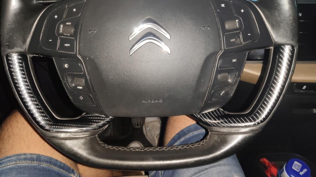 Metalizado del volante Img_2010