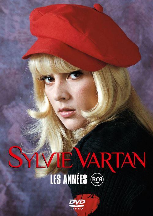Sylvie et Jours de France - Page 4 112