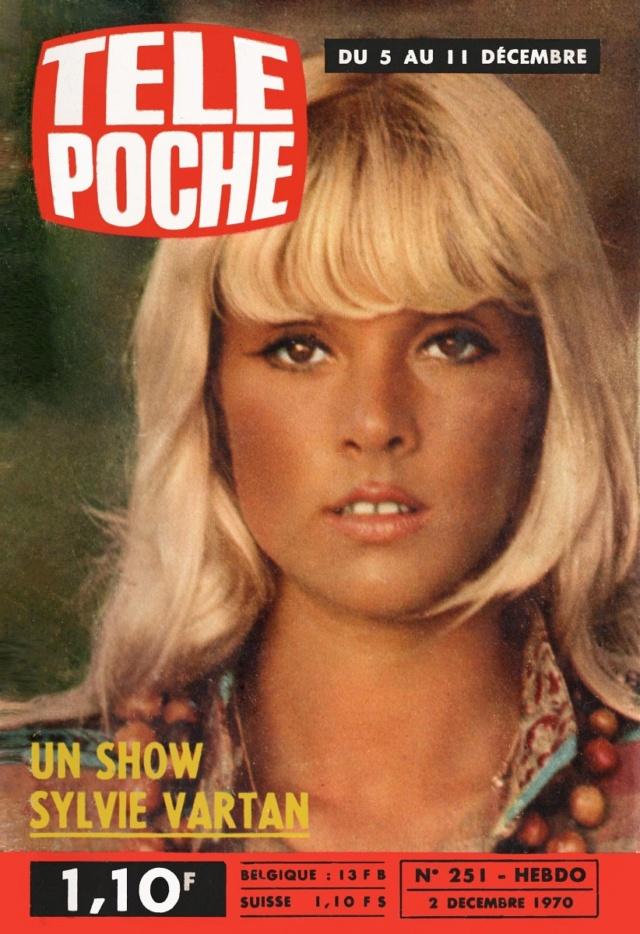 Télé Poche n° 2798 du 27 septembre 2019 Tp_19711