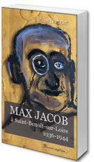 Livre : Max Jacob 3d_max10