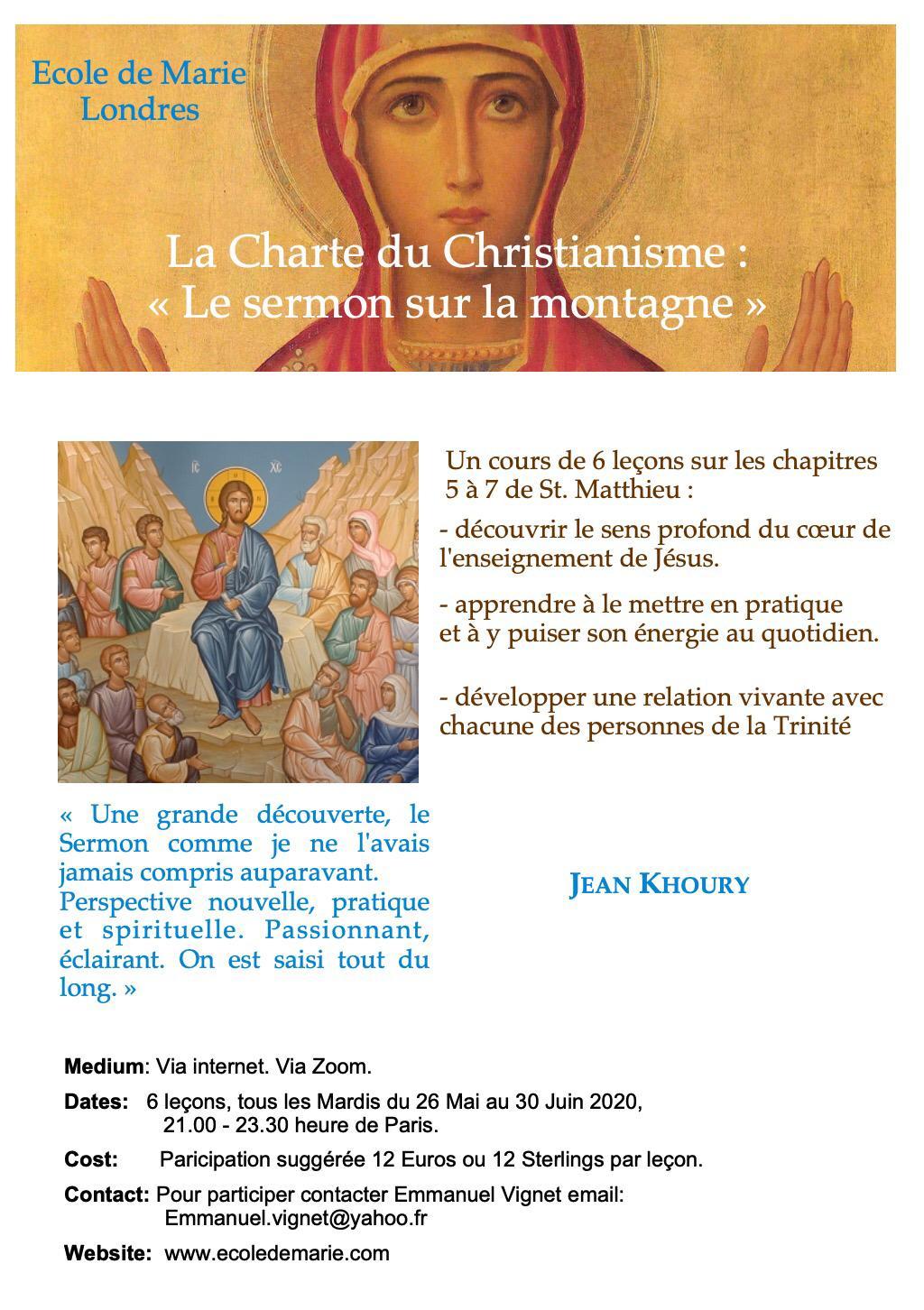 6 cours de Jean Khoury par internet Img-2010