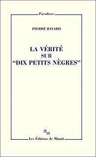 Nos dernières lectures (tome 4) - Page 21 312mv710