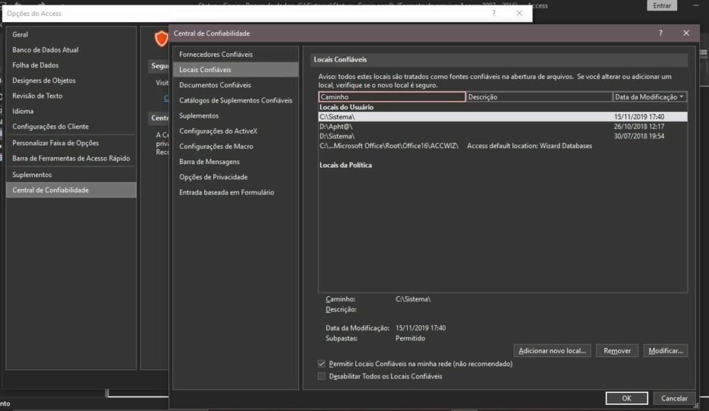 [Resolvido]Atualizar combobox dependente de outra sem reinicializar o formulário Captur10
