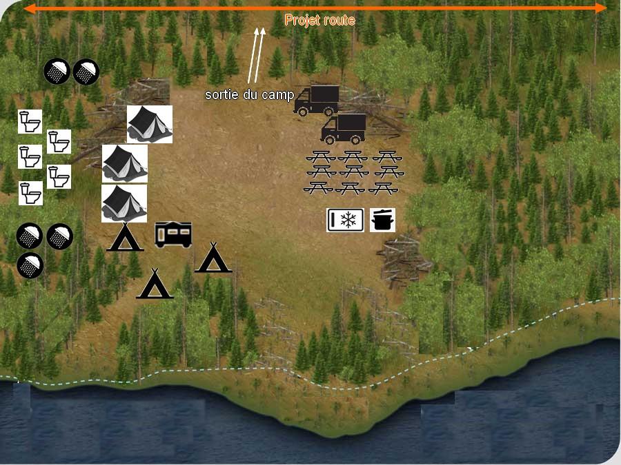 Une longue route pour Ishta Camp_p11