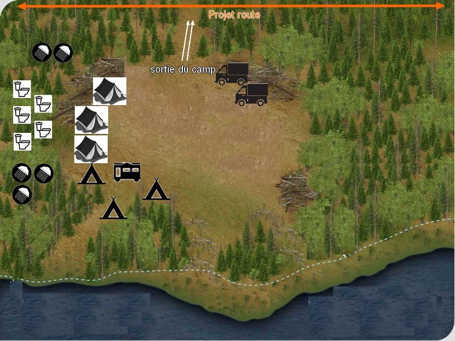 Une longue route pour Ishta Camp_p12