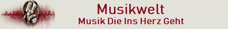 Musikwelt - Musik Die Ins Herz Geht
